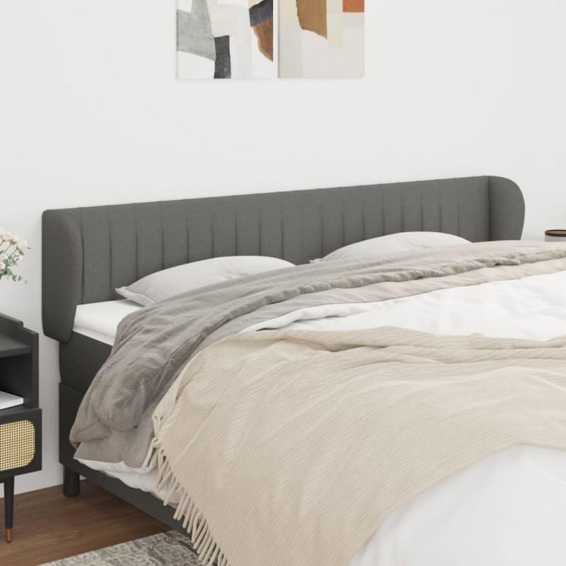 vidaXL Canasta de baloncesto 305 cm