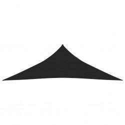 vidaXL Espejo de pared estilo barroco blanco 50x40 cm