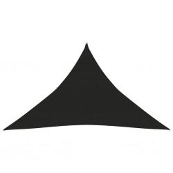 vidaXL Espejo de pared con correa dorado 50 cm