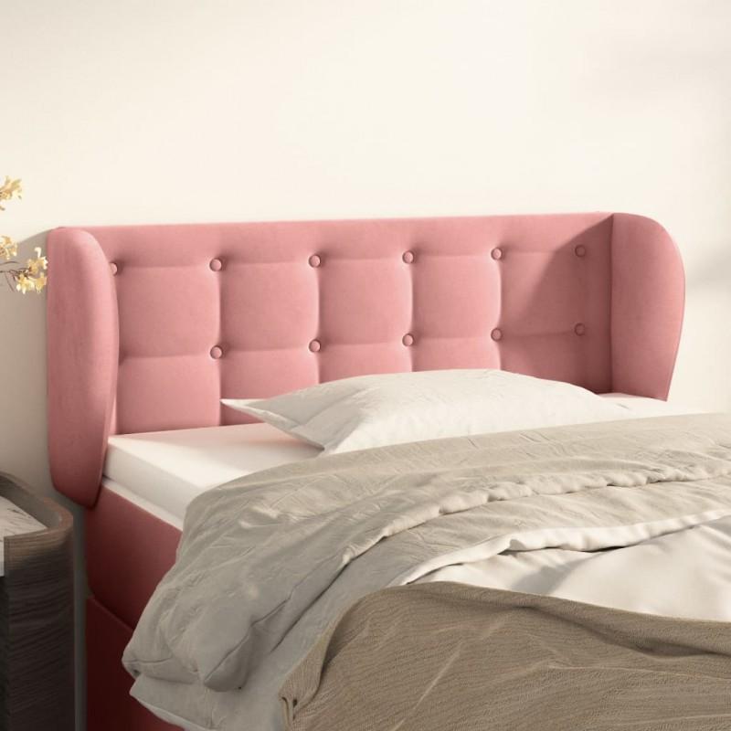 vidaXL Adaptadores de acoplamiento rápido de refrigerador 2 unidades