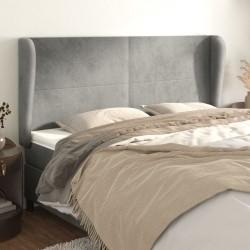 vidaXL Robot limpiador de piscina