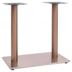 vidaXL Espejo de pared estilo barroco negro 60x80 cm