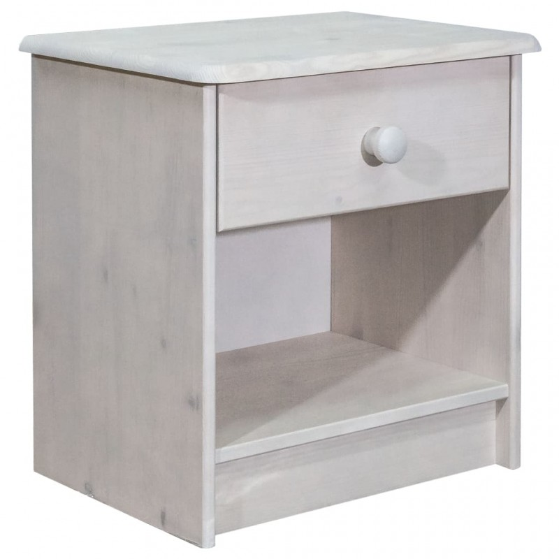 vidaXL Paneles de pared 3D 12 unidades 0,5x0,5 m 3m²