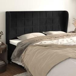 vidaXL Soportes del panel de la valla 24 uds en L metal galvanizado