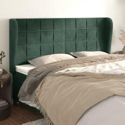 vidaXL Soportes del panel de la valla 48 uds en L metal galvanizado