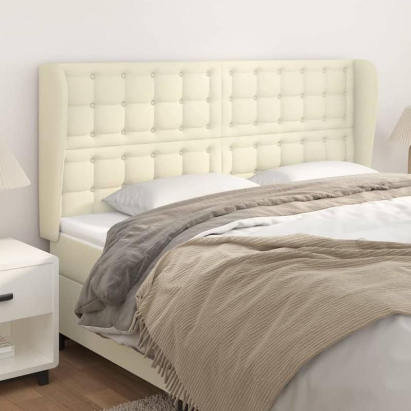 """vidaXL Guitarra clásica para principiante y niño con funda 1/2 34"""""""