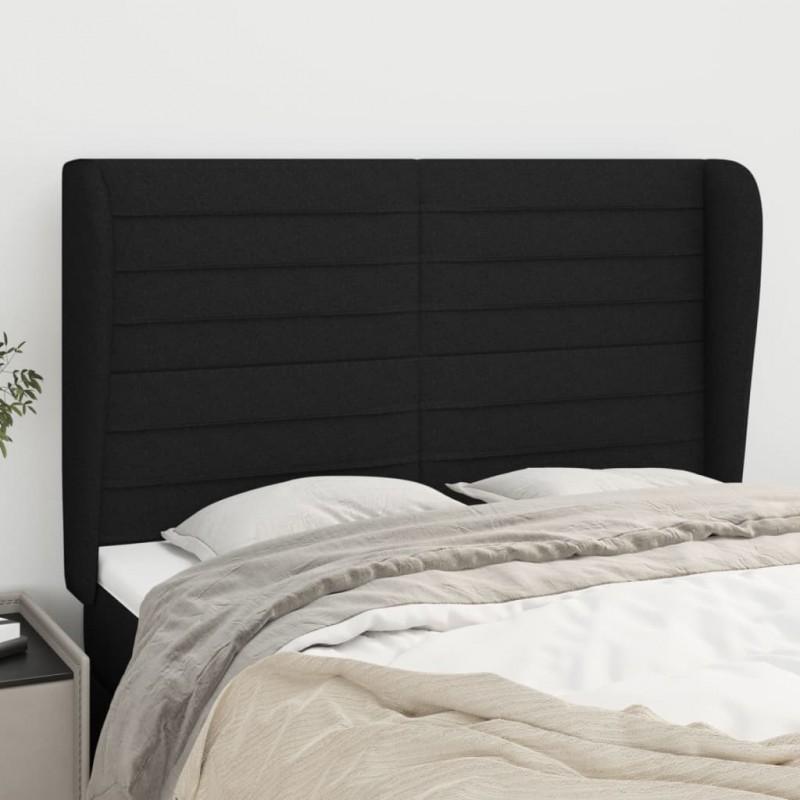 vidaXL Juego violonchelo funda arco pelo natural madera oscura 4/4