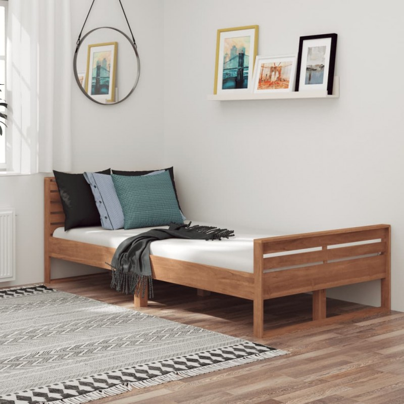 vidaXL Maleta para motos con capacidad para un casco 35 L