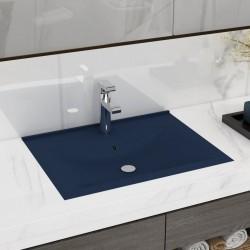 vidaXL Disco de corte de diamante con turbo acero 230 mm