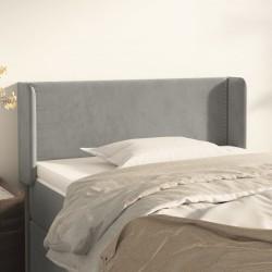 Tristar Calefactor de patio para pared cuarzo negro KA-5286 2000 W