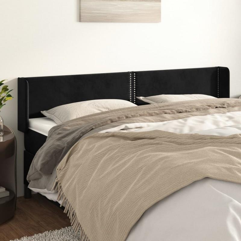 vidaXL Soporte para cubiertos 8 rejillas acero inoxidable rectangular