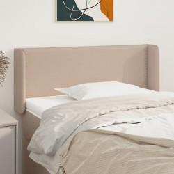 vidaXL Ventilador de estufa accionado por calor 3 aspas negro