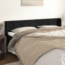 Medisana Tensiómetro de muñeca BW 335 blanco