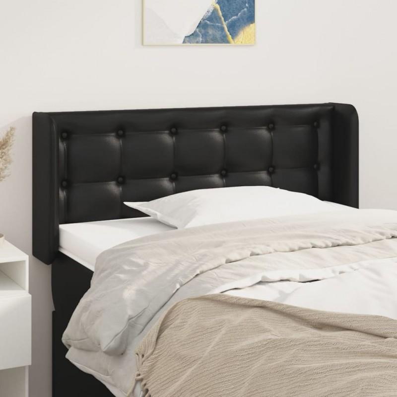 Medisana Almohadilla térmica para hombro y espalda HP 630 55x65 cm