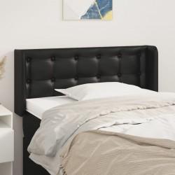Medisana Lámpara de infrarrojos IR 100 blanco