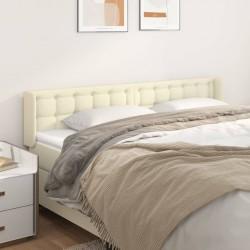 vidaXL Mesa de jardín con patas forma de U madera acacia 140x80x75 cm