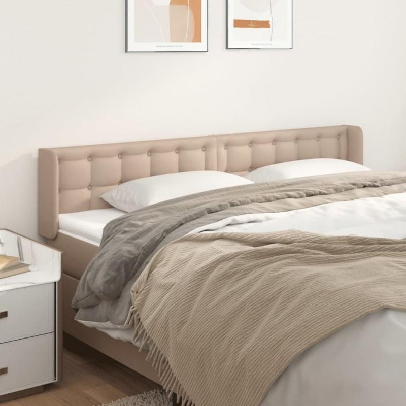 vidaXL Albornoz de rizo unisex 100% algodón gris antracita talla S