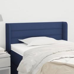 vidaXL Toallas de mano 25 uds algodón blanco 350 g/m² 50x100 cm