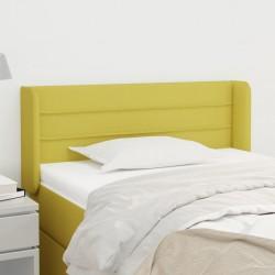 vidaXL Toallas de ducha 25 uds algodón blanco 350 g/m² 70x140 cm