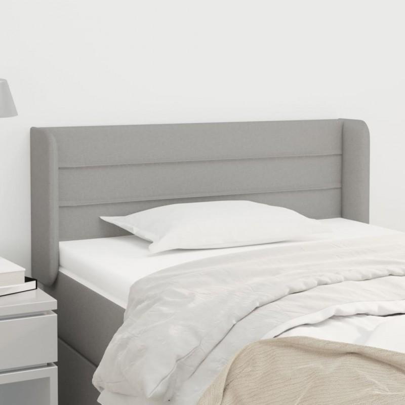 vidaXL Toallas de baño 25 uds algodón blanco 350 g/m² 100x150 cm