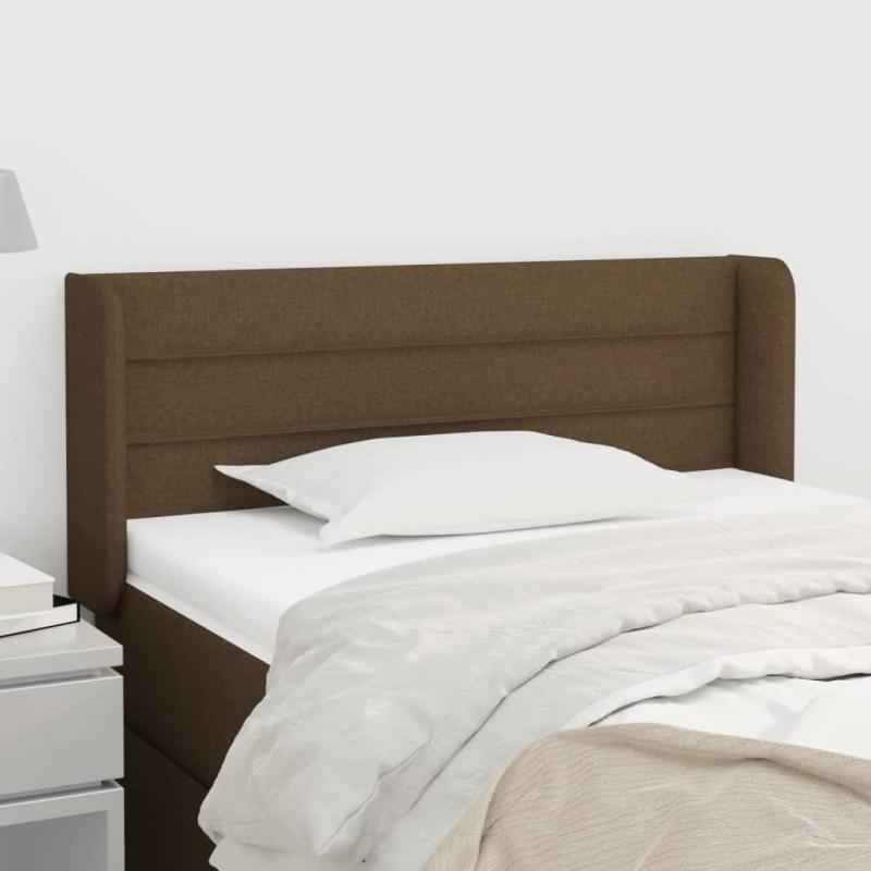 vidaXL Toallas de mano 10 uds algodón blanco 350 g/m² 50x100 cm