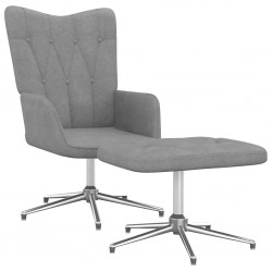 vidaXL Toallas de cortesía 10 uds algodón blanco 450 g/m² 30x50 cm