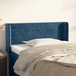vidaXL Maleta para motos con capacidad para un casco 26 L