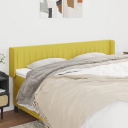 vidaXL Espejo de pared con estantes madera de teca maciza 30x30x120 cm