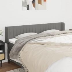 vidaXL Espejo de pared con estante madera maciza de teca 100x12x60 cm