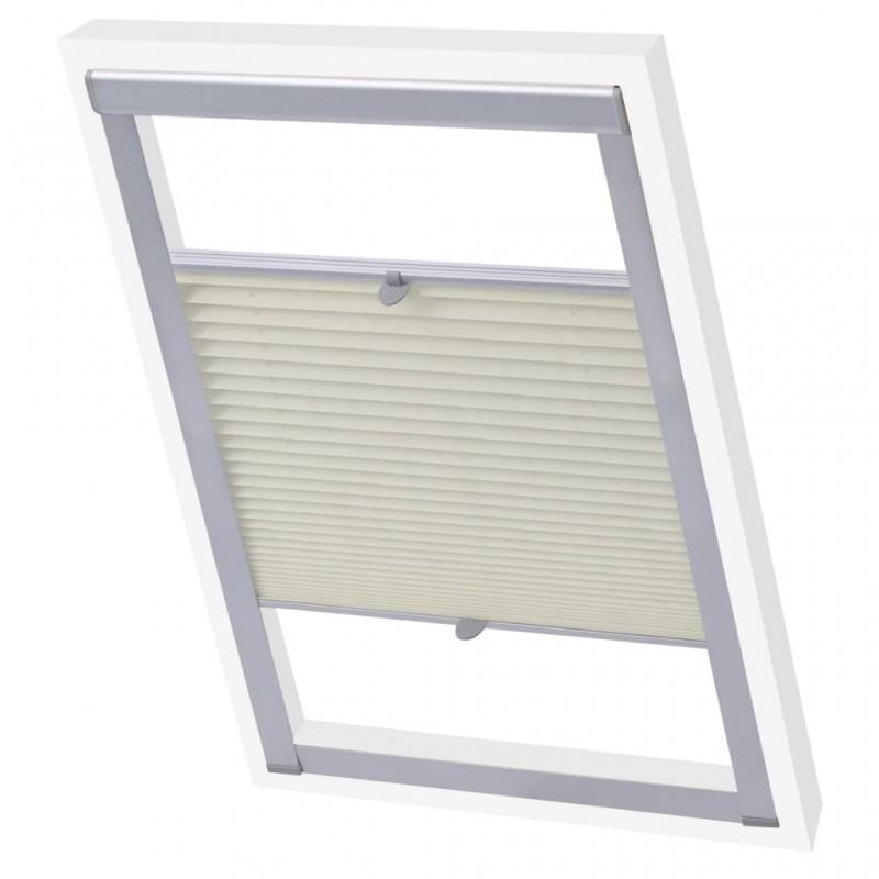 Accesorios para traje de hombre, tirantes y pajarita blanca
