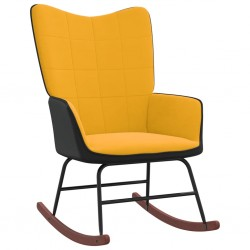 vidaXL Pedestal doble de la lavadora y la secadora con cajones blanco