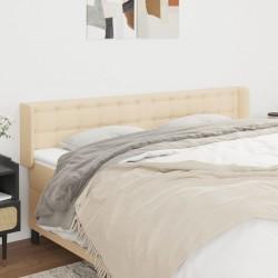 Conjunto lencería sexy para mujer, mono body transparente, talla única