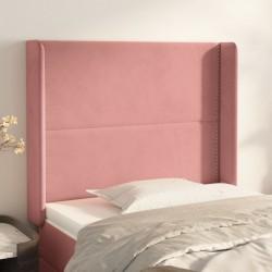 vidaXL Caja fuerte digital con huella gris oscuro 35x31x50 cm
