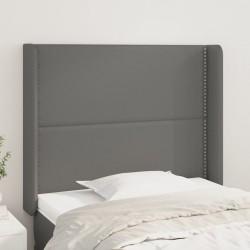 vidaXL Jaula para pájaros con techo de acero negro 66x66x155 cm