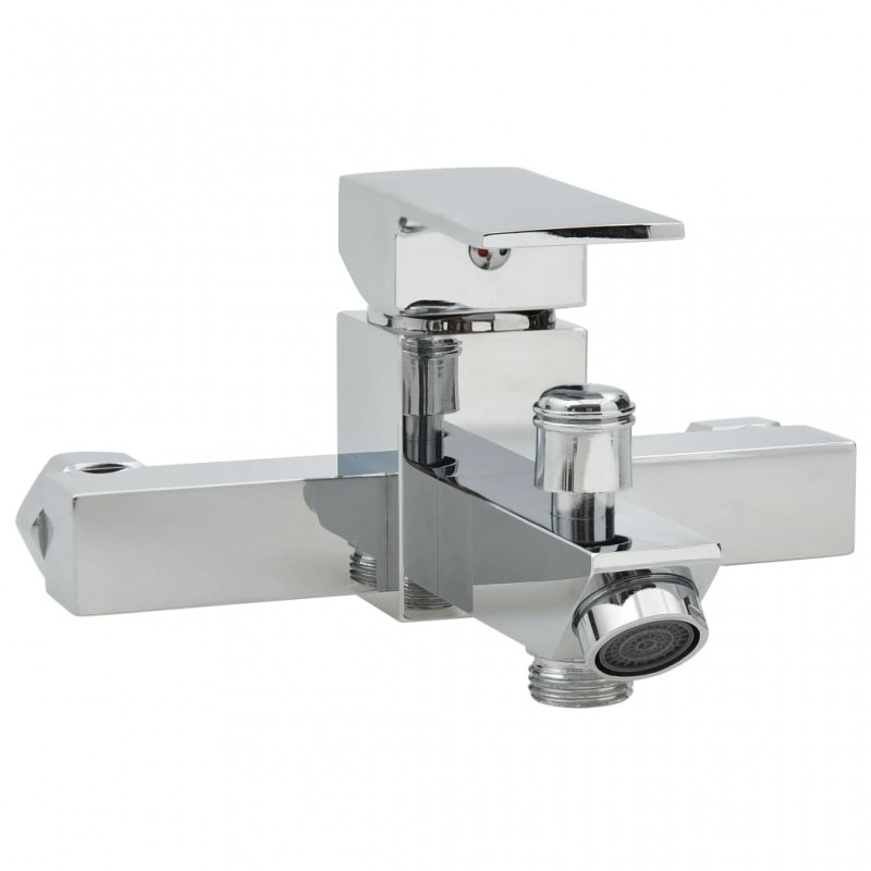 vidaXL Caseta de jardín de metal gris 257x298x178 cm