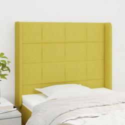 Pantalla Proyección Manual 160 X160 cm Blanco Opaco 1:1 Techo Pared