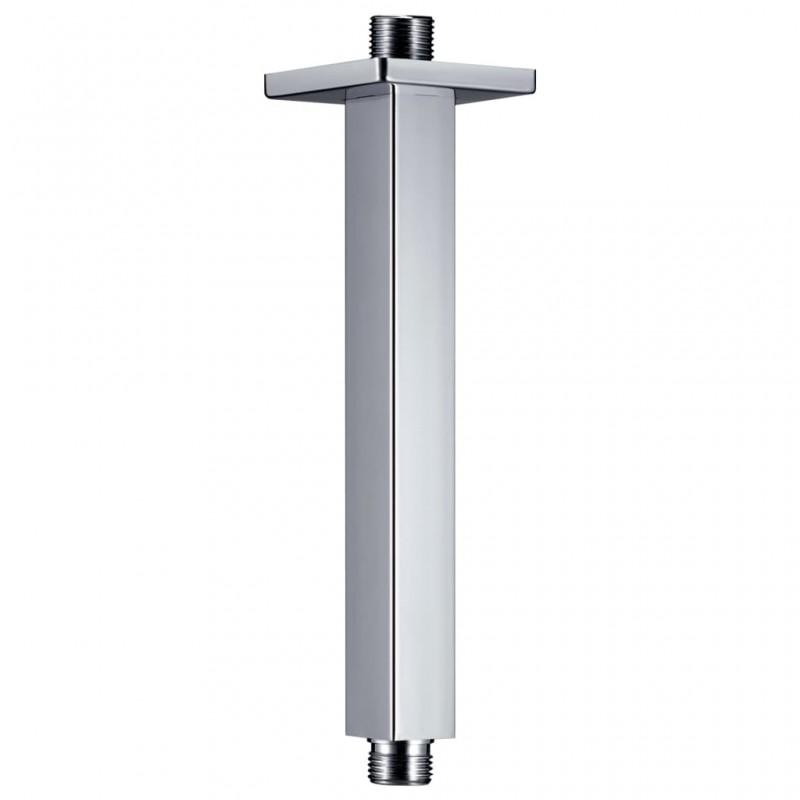 vidaXL Caseta de jardín de metal antracita 257x497x178 cm