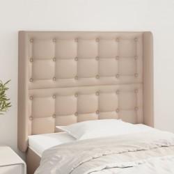 vidaXL Leñero rectangular 150 cm