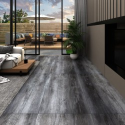 vidaXL Báscula digital 30 kg con batería recargable