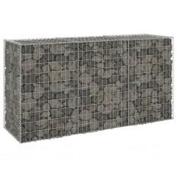 vidaXL Báscula electrónica de mesa con LCD 30 kg