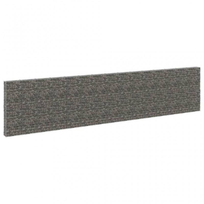 vidaXL Láminas de MDF cuadradas 20 unidades 60x60 cm 2,5 mm