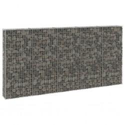 vidaXL Láminas de MDF rectangulares 10 unidades 120x60 cm 2,5 mm