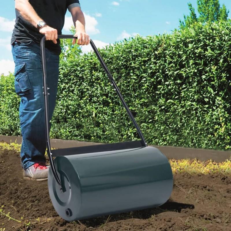 vidaXL Láminas de MDF rectangulares 2 unidades 120x60 cm 12 mm