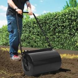 vidaXL Láminas de MDF rectangulares 4 unidades 120x60 cm 12 mm