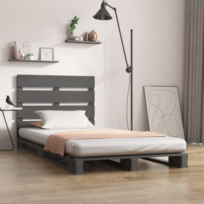 vidaXL Escalera para toallas con 5 peldaños de bambú 170 cm