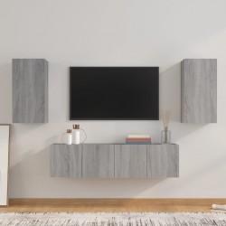 Medisana Tensiómetro BU 512 blanco