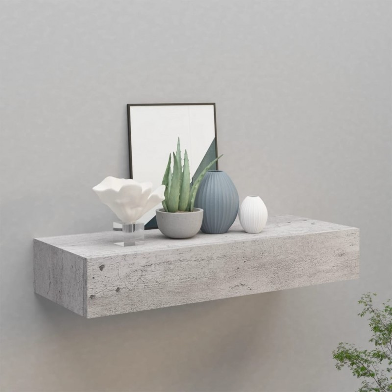 vidaXL Estructura de cama con 2 mesitas de noche acacia 140x200 cm
