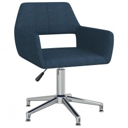 vidaXL Mueble para el televisor madera maciza roble MDF 120x35x48 cm
