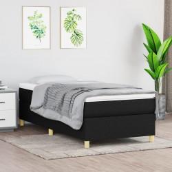 vidaXL Bolsas de almacenaje al vacío de ropa y viaje 3 tamaños 20 pzas