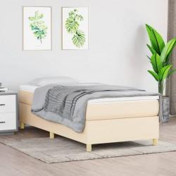 vidaXL Bolsas de almacenaje al vacío de ropa y viaje 60x40 cm 50 uds